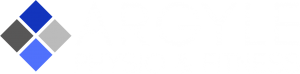 Argyle Physio and Fitness Logo